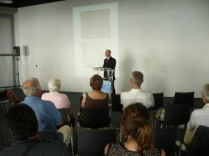 Conference-du-10-sept-2011