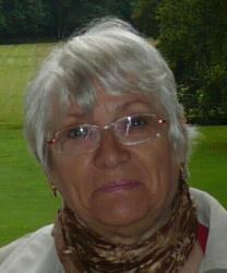 Colette guelpa 2010