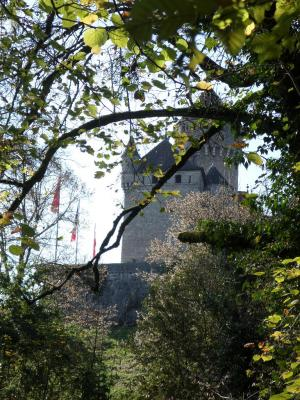 Lovagny chateau de montrottier photos gerard robert blanc 23