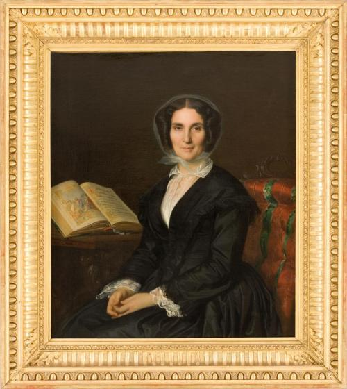 mme-louise-mares-alexandre-cabanel-1851-1.jpg